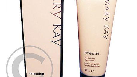 Mary Kay TimeWise Hydratační krém proti stárnutí pro suchou až normální pleť 88 ml