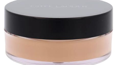 Estée Lauder Perfecting Loose Powder 10 g pudr pro ženy Medium