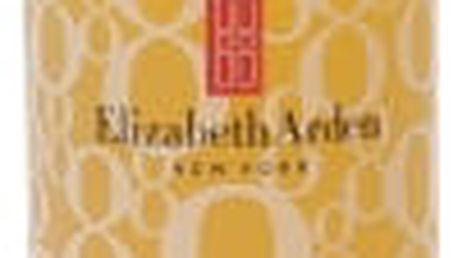 Elizabeth Arden Eight Hour Cream All-Over Miracle Oil 100 ml pleťové sérum pro ženy
