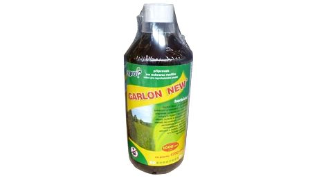 Postřik Agro Garlon NEW 1l