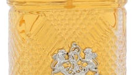 Ralph Lauren Safari For Men 125 ml toaletní voda pro muže