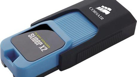 Corsair Voyager Slider X2 32GB - CMFSL3X2-32GB