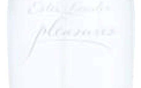 Estée Lauder Pleasures 100 ml parfémovaná voda pro ženy