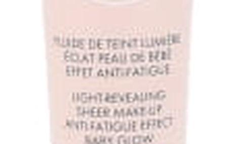 Guerlain Météorites Baby Glow SPF25 30 ml makeup pro ženy 3 Medium