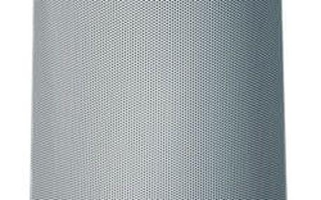 Klimatizace Electrolux EXP09HSECI šedá/bílá + DOPRAVA ZDARMA