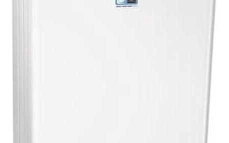 Automatická pračka AEG L78260TLC1 bílá + Doprava zdarma