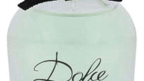 Dolce&Gabbana Dolce 75 ml parfémovaná voda pro ženy