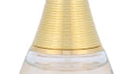 Christian Dior J´adore 30 ml parfémovaná voda pro ženy