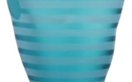 Jean Paul Gaultier Le Male 125 ml toaletní voda tester pro muže