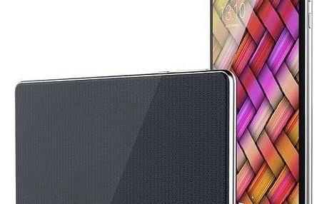 Mobilní telefon Umax VisionBook P70 LTE (UMM200P70) šedý SIM s kreditem T-Mobile 200Kč Twist Online Internet (zdarma)Software F-Secure SAFE 6 měsíců pro 3 zařízení (zdarma)