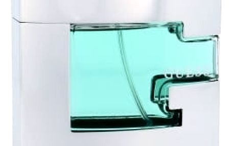 GUESS Man 75 ml toaletní voda pro muže