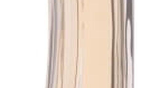 Elizabeth Arden Provocative Woman parfémovaná voda 100ml Tester pro ženy