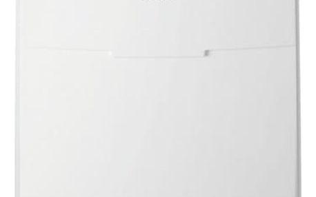 Klimatizace Electrolux EXP12HN1W6 bílá + DOPRAVA ZDARMA