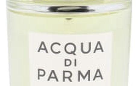 Acqua di Parma Colonia 50 ml kolínská voda unisex