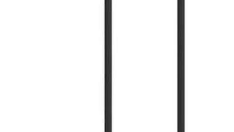 Sluchátka Sony MDREX15LPB.AE (MDREX15LPB.AE) černá + Doprava zdarma