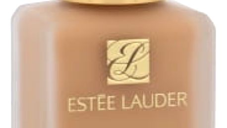 Estée Lauder Double Wear Stay In Place SPF10 30 ml makeup pro ženy 3C3 Sandbar