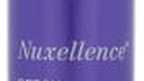 NUXE Nuxellence Detox Anti-Aging Night Care 50 ml noční pleťový krém proti vráskám pro ženy