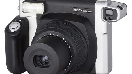 Fujifilm Instax Wide 300 camera EX D - 16445795