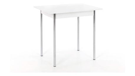 Jídelní stůl KOELN II WT
