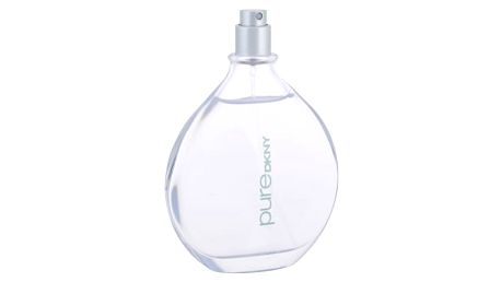 DKNY Pure DKNY 100 ml parfémovaná voda tester pro ženy