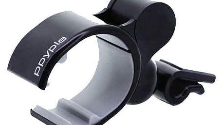 """PPYPLE univerzální držák do ventilačních průduchů auta pro 4 - 6"""" - VENT-CLIP 5"""