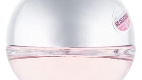 DKNY DKNY Be Delicious Fresh Blossom 30 ml parfémovaná voda pro ženy