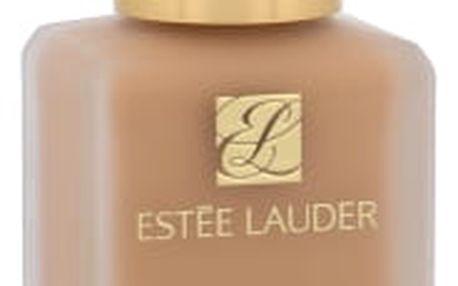 Estée Lauder Double Wear Stay In Place SPF10 30 ml makeup pro ženy 3C3 Sandbar