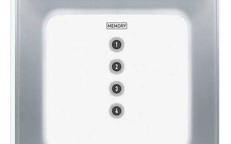 Osobní váha Tefal PP 3020 V0