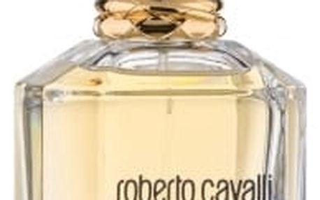 Roberto Cavalli Paradiso 50 ml parfémovaná voda pro ženy