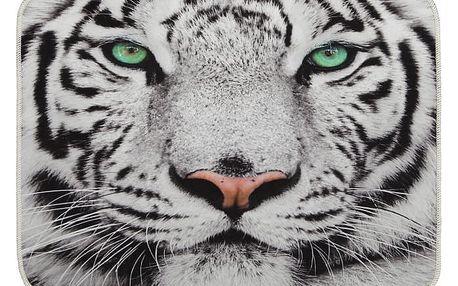 Rohožka Home De Blue Tiger, 50x70cm - doprava zdarma!