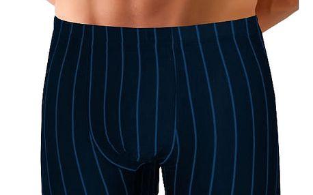 Everet Max pruhované boxerky