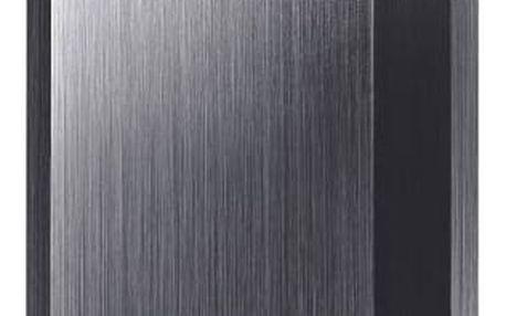 Power Bank A-Data A10050 10050mAh (AA10050-5V-CTI) šedá + Doprava zdarma