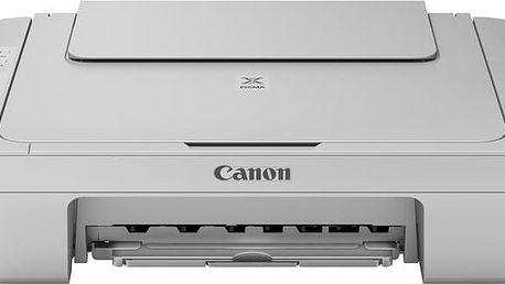 Canon PIXMA MG3052 - 1346C046