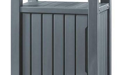 Grilovací stolek Tepro malý + Doprava zdarma