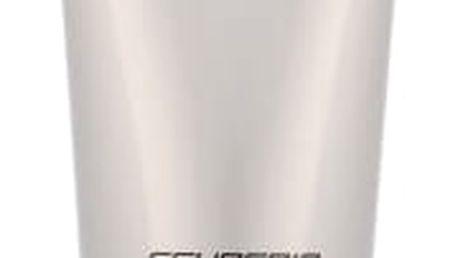 Ferrari Scuderia Ferrari 400 ml sprchový gel pro muže