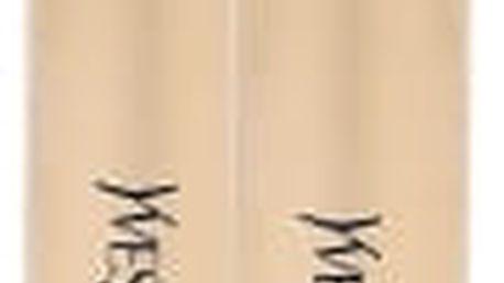 Yves Saint Laurent Touche Éclat 2,5 ml rozjasňovač pro ženy 1