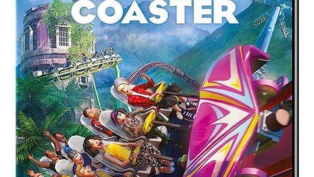 Planet Coaster (PC) - PC