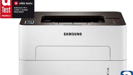 Samsung SL-M2835DW - SL-M2835DW/SEE