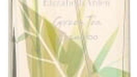 Elizabeth Arden Green Tea Bamboo 100 ml toaletní voda pro ženy