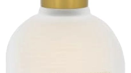Bottega Veneta Knot Eau Florale 50 ml parfémovaná voda pro ženy