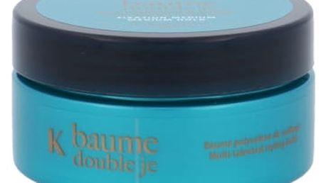 Kérastase Baume Double Je 75 ml pro definici a tvar vlasů pro ženy
