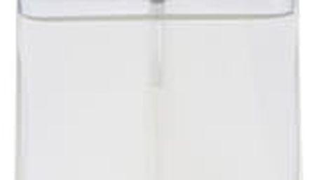 Issey Miyake L´Eau Bleue D´Issey Eau Fraiche 125 ml toaletní voda pro muže