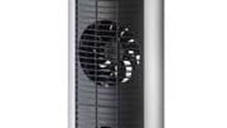 Ventilátor sloupový Ardes AR5T128R černý + Doprava zdarma