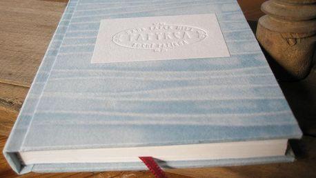 Kurz výroby ručního papíru