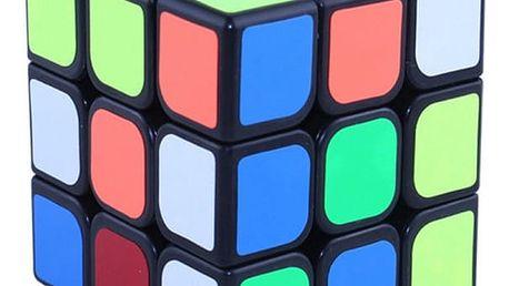 Rubikova kostka - 2 varianty