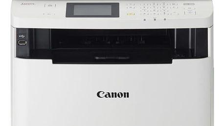 Canon i-SENSYS MF411dw - 0291C022