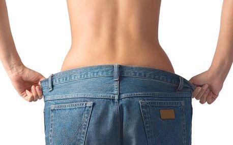 Bezbolestná liposukce
