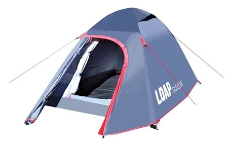 Loap Quick 3 stan pro osoby