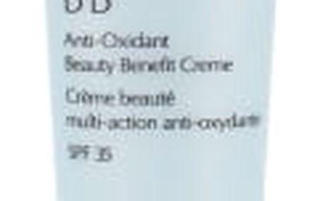 Estée Lauder DayWear SPF35 15 ml bb krém tester pro ženy 02 Medium