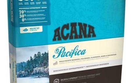Granule Acana Dog Pacifica Regionals 11,4 kg + Doprava zdarma